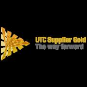 UTC Supplier Gold