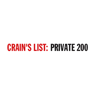 Crain's Private 200 300 x 300