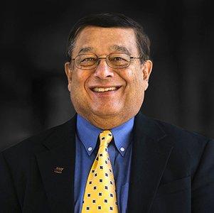 Dr. Prakash Sathe
