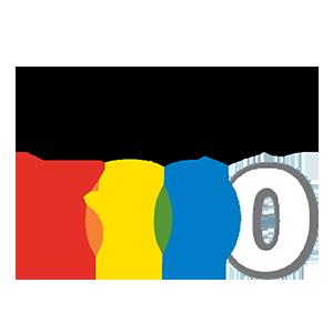 Inc 5000 300x300