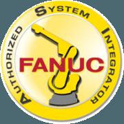 Fanuc Authorized System Integrator