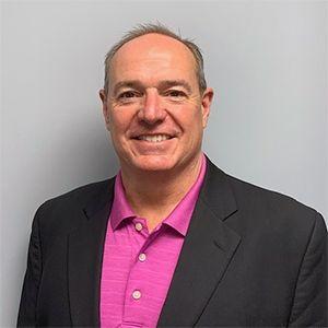 Dr. Paul Hartman