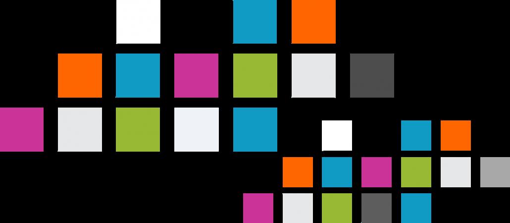 RGBSI Square Overlay