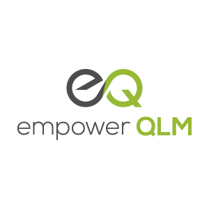 Empower QLM logo Square