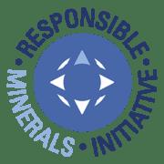 Responsible Minerals Initiative Logo