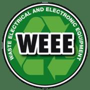 WEE Logo