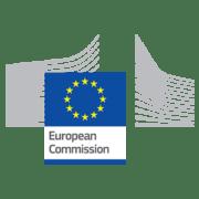 Waste Management EU Logo