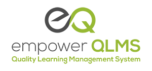 Empower QLMS Logo