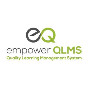Empower QLMS