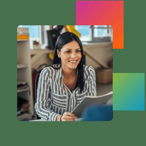 RGBSI Job Search