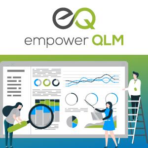 Empower QLM Software