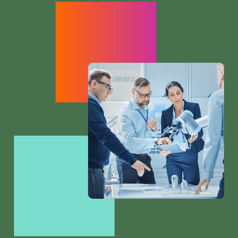 External RGBSI Careers