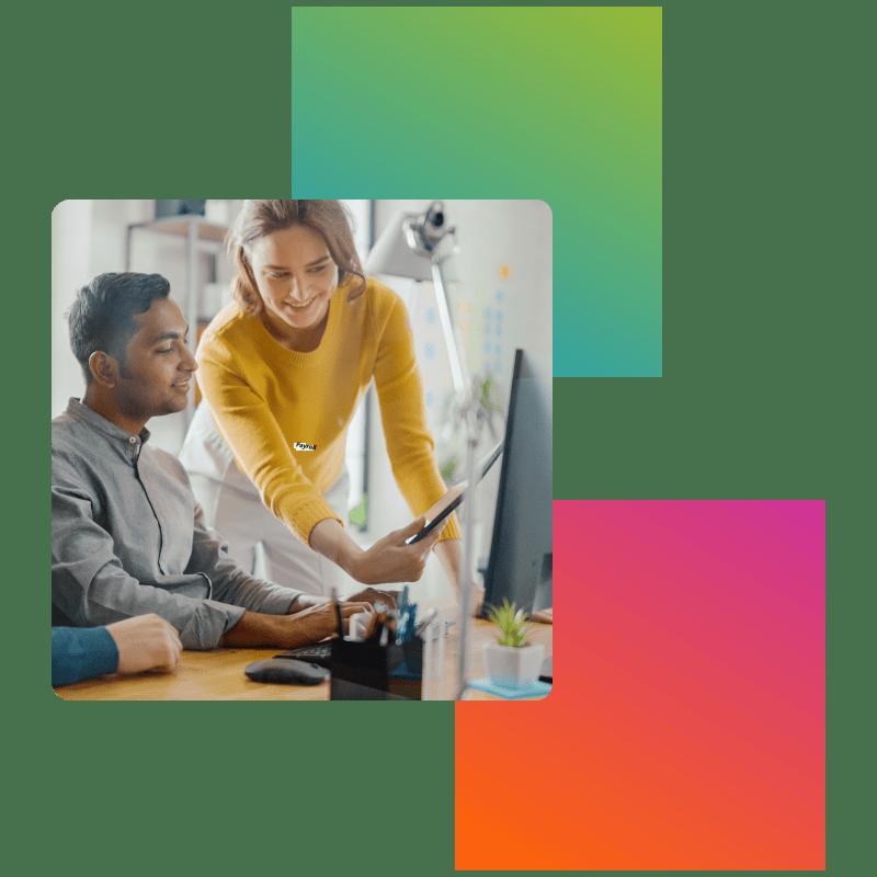Internal Careers RGBSI