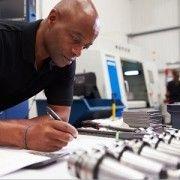 Quality Engineering Careers RGBSI